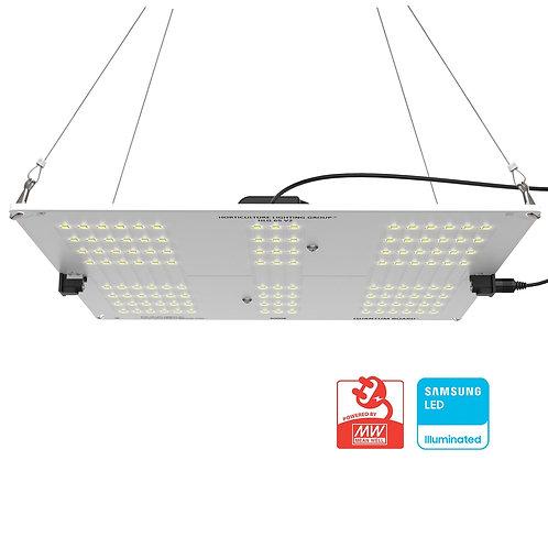 HLG 65 V2 LED