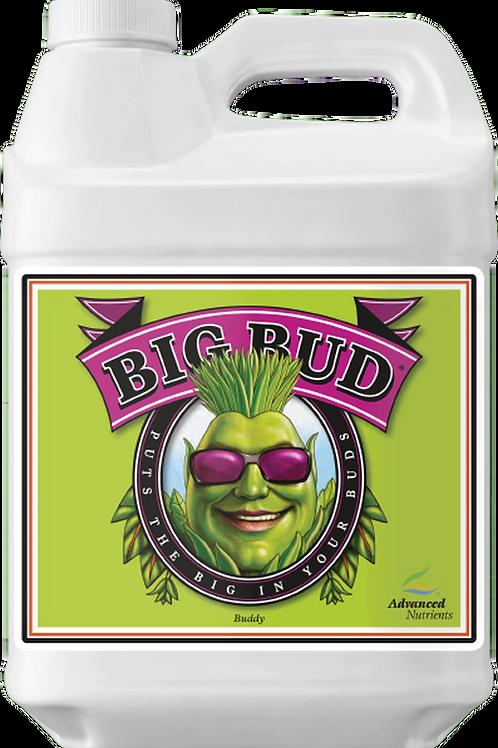 ADVANCED NUTRIENTS BIG BUD®