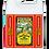 Thumbnail: FOXFARM BIG BLOOM® LIQUID PLANT FOOD