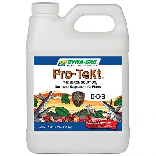 DYNA-GRO PRO-TEKT®