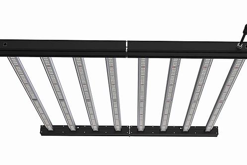 GROWER'S CHOICE ROI-E680 LED