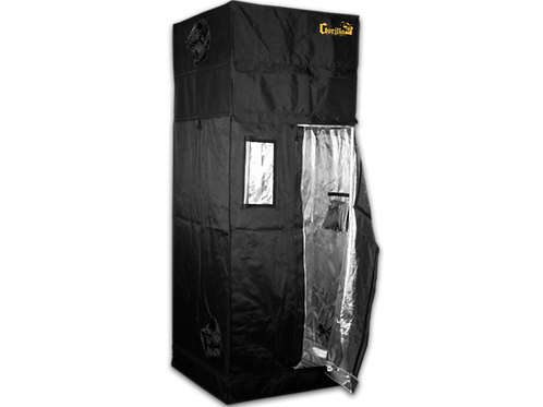 GORILLA GROW TENT® (HEAVY DUTY)