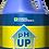 Thumbnail: GENERAL HYDROPONICS pH UP