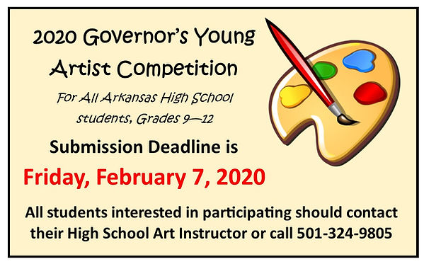 Email Graphic 2020 Art Competition.jpg