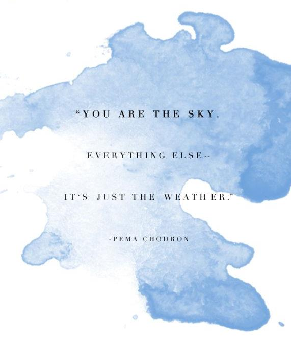 JANUARY 2017 PEMA CHODRON PICTURE_crop