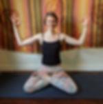 Caroline Yoga Photo.jpg