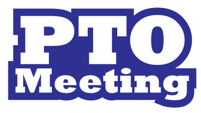 PTO MEETING - JULY 9
