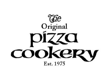 Restaurant Fundraiser: Pizza Cookery - Jan 8 & 9