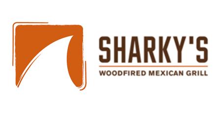 Sharky's Fin-Tastic Fundraiser 9/18