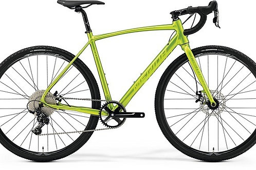 Merida Cyclocross 100