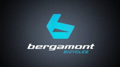 Bergamont.jpg