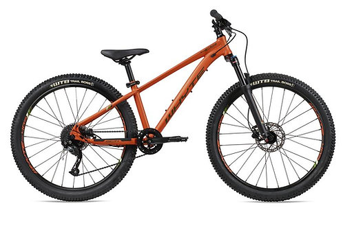 Whyte 403 Orange v2