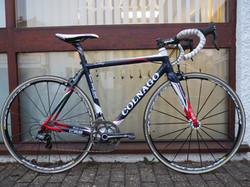Colnago C59