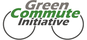 www.greencommuteinitiative.uk.png
