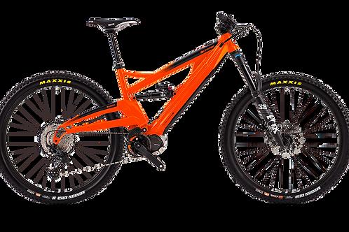 Orange Surge 29 Pro