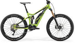 eOne Sixty 900E green.jpg
