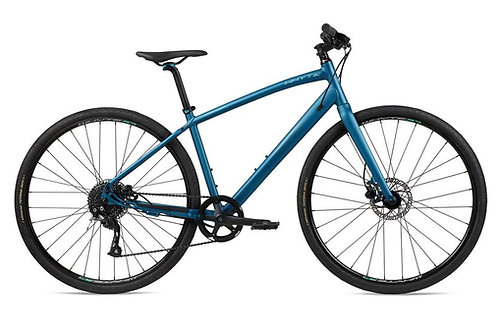 Whyte Carnaby Compact v2