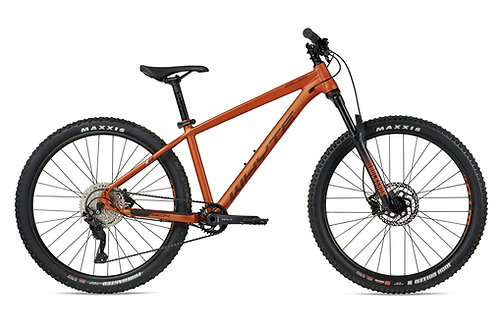 Whyte 806 Youth