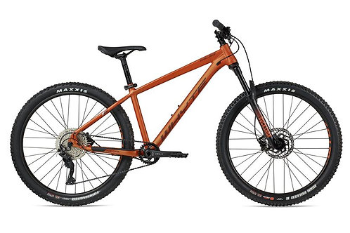 Whyte 806 Compact v3