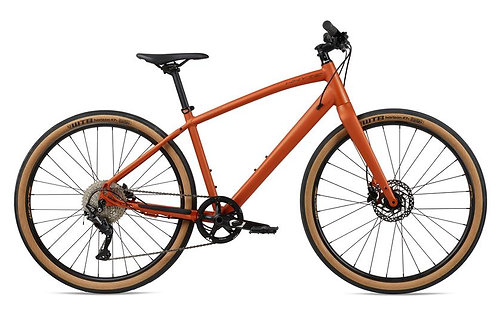 Whyte Victoria Compact v2