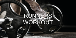 facebook_runnersworkout1.png