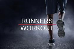 Titelbild runnersworkout.jpg