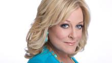 """Soprano Deborah Voigt To Play The Queen of Sweden in Episode 11, """"Circus"""""""