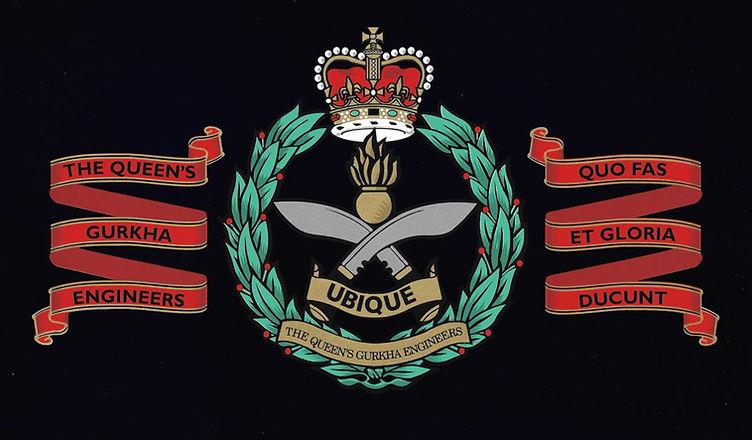 Queens-Gurkha-Engineers.jpg