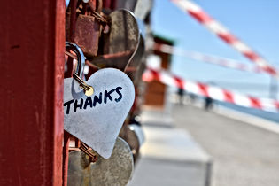 close-up-handwriting-hearts-883466.jpg