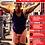 Thumbnail: Tout Savoir sur l'âge D'or du BodyBuilding