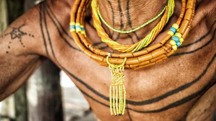 Jewellery.1