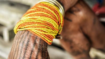 Jewellery.2