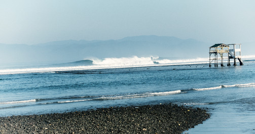 Waves V.1