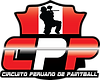 LOGO CPP color.png