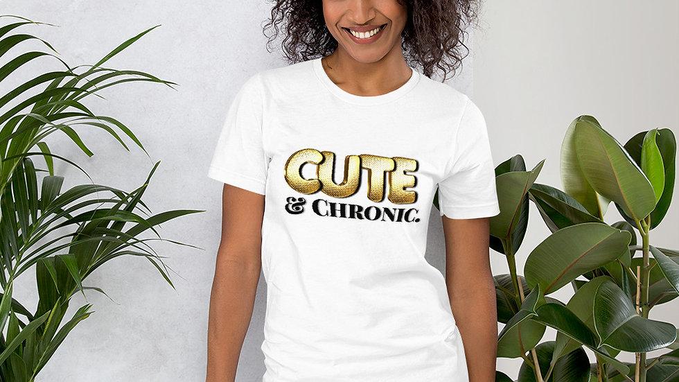 Cute & Chronic