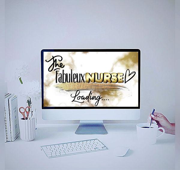 new website loading.jpg