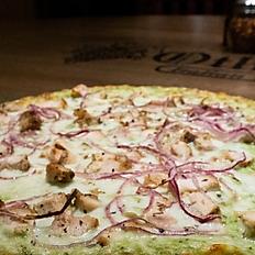 Lynn's Pizza