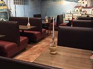 new-restaurant.png