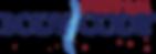 logo bodycode_blu.png