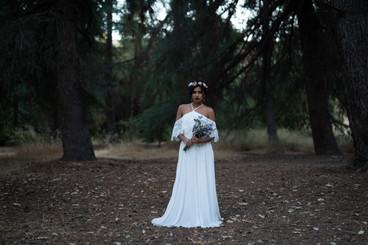 bridal-photography.jpg