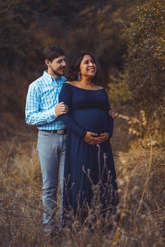maternity photography.jpg