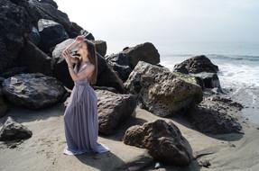 women_photography_35.jpg