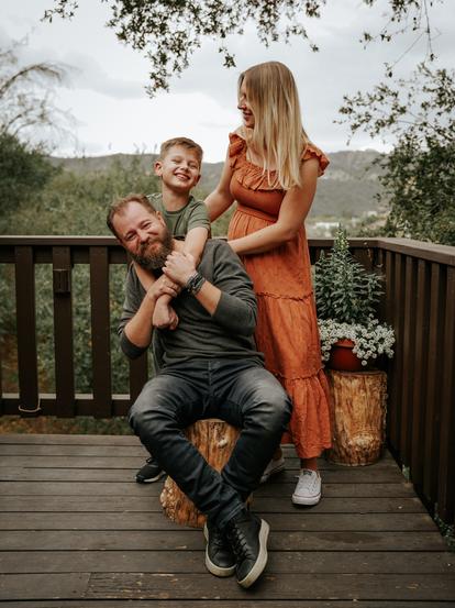 family-photos.png