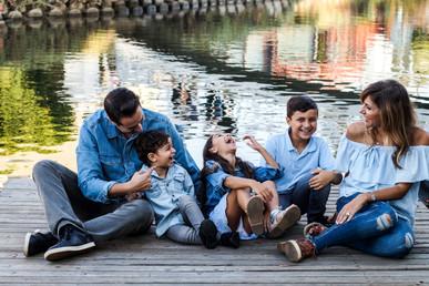 Family_photography_7.jpg