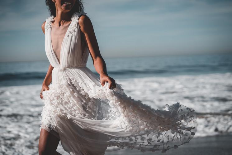 bridal_photography_5.jpg