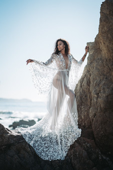 bridal_photography_10.jpg