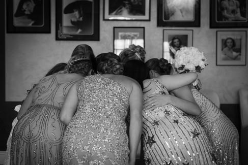 wedding_photography_los angeles.jpg