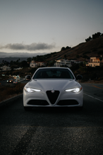 automotive_photography.png