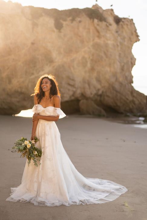 bridal_photography_2.jpg