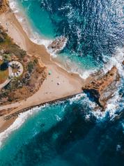 beach-aerial photos2.png